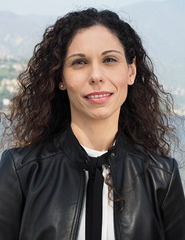 Antonella Patera