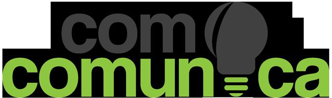 ComoComunica | Digital Creative & Communication Agency