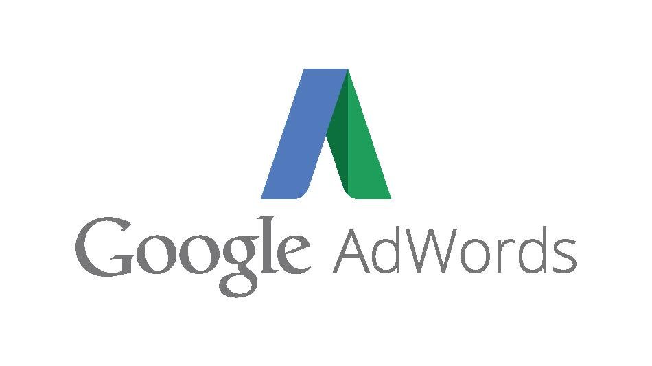 gestione-campagne-adwords-como-02