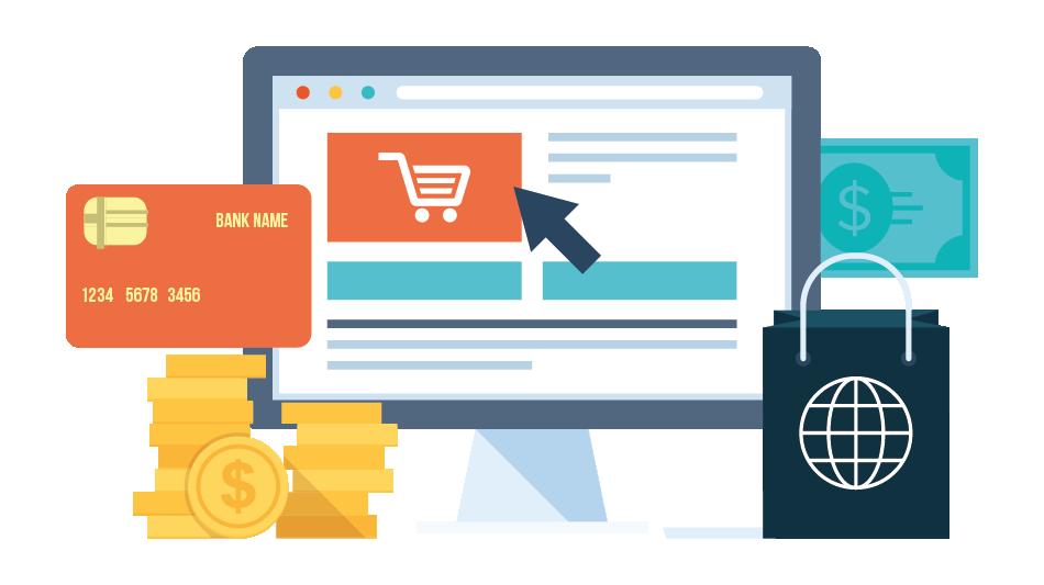 sviluppo-e-commerce-como-2