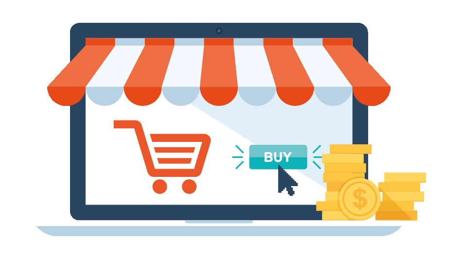 sviluppo-e-commerce-como