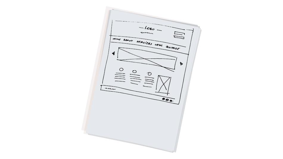 webdesign-como-04