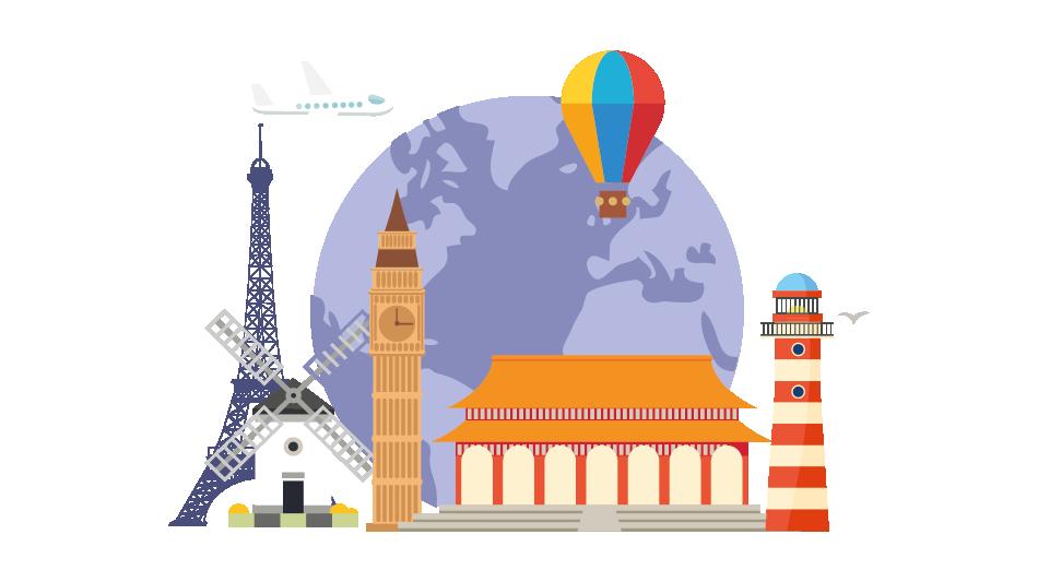 hotel-digitale-marketing-turistico-como-02