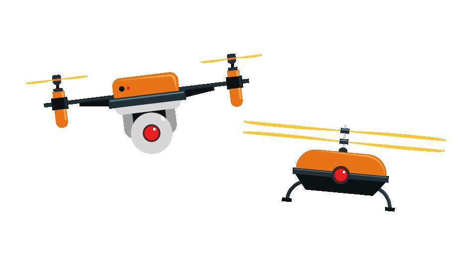 riprese-droni-como-02
