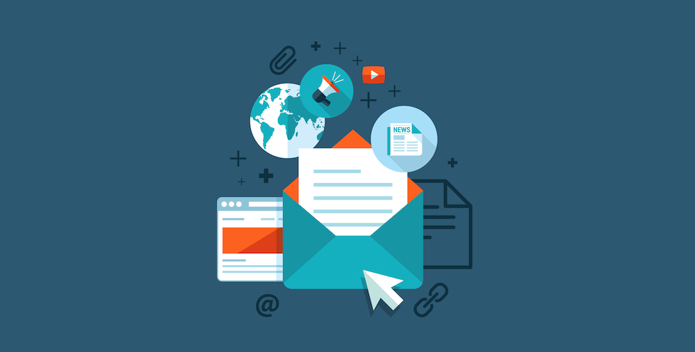 Email marketing nel 2016: vuoi fare la differenza?