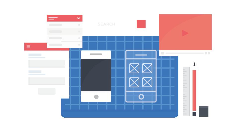 sviluppo-app-como-02