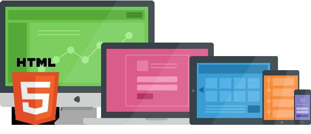 HTML5Common