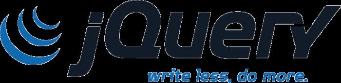 jquery_logo-700x172