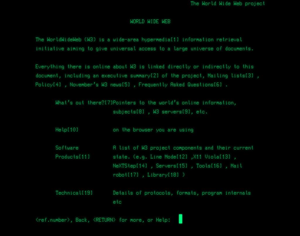 primo-sito-web