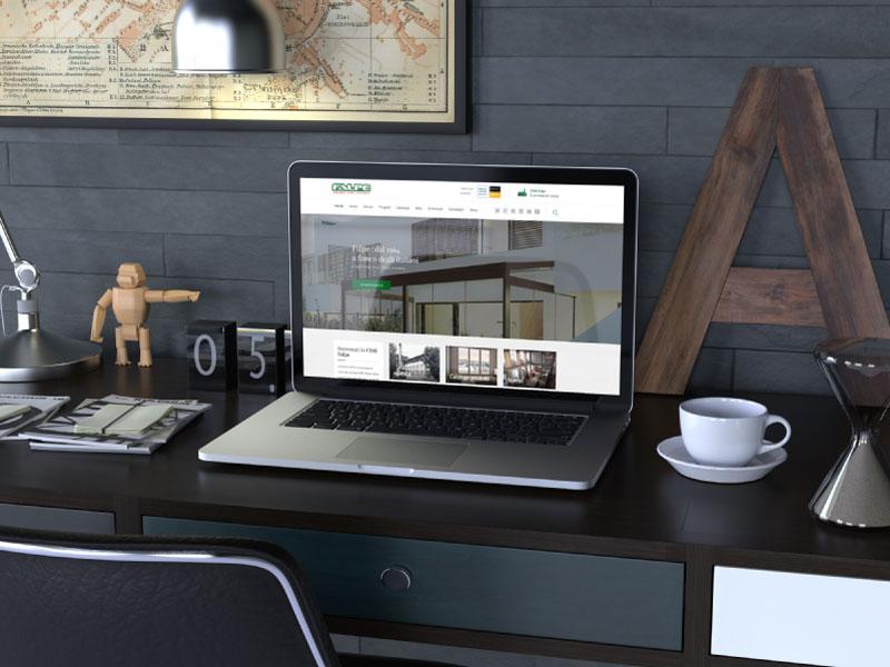 portfolio-comocomunica-web-design-social-media-marketing-digital