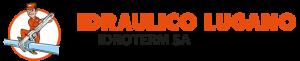 logo-idraulico-lugano
