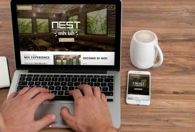 Nest Cafè
