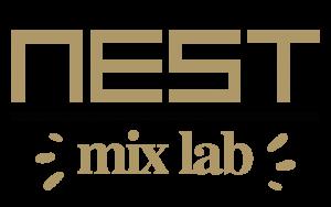 logo-nestcafè-01