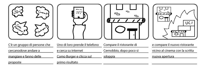 Como-burger-storyboard4