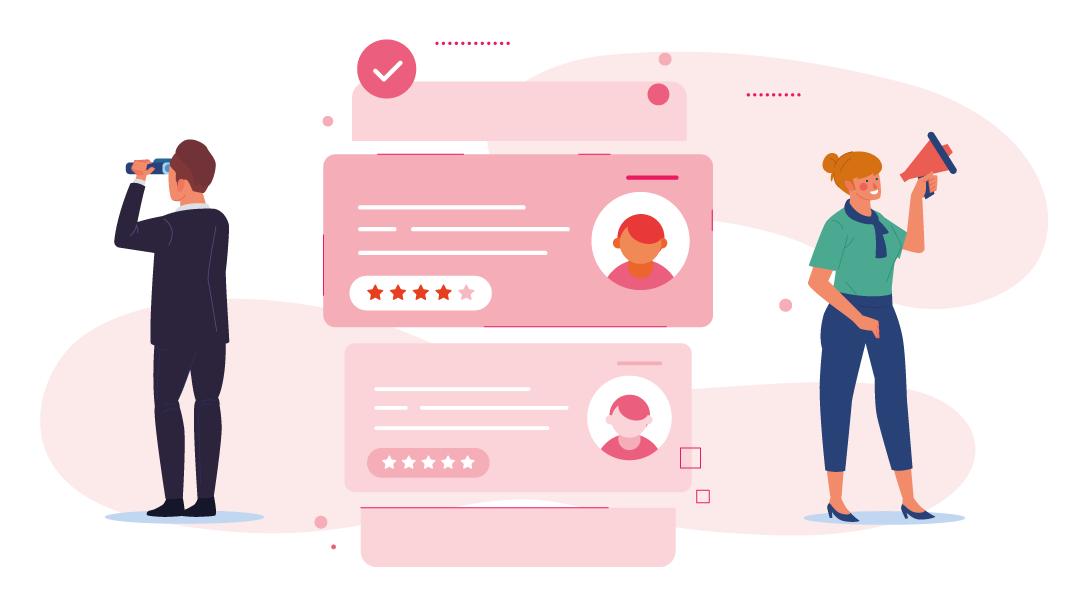 LinkedIn: come gestire la pagina aziendale in sinergia con i profili personali