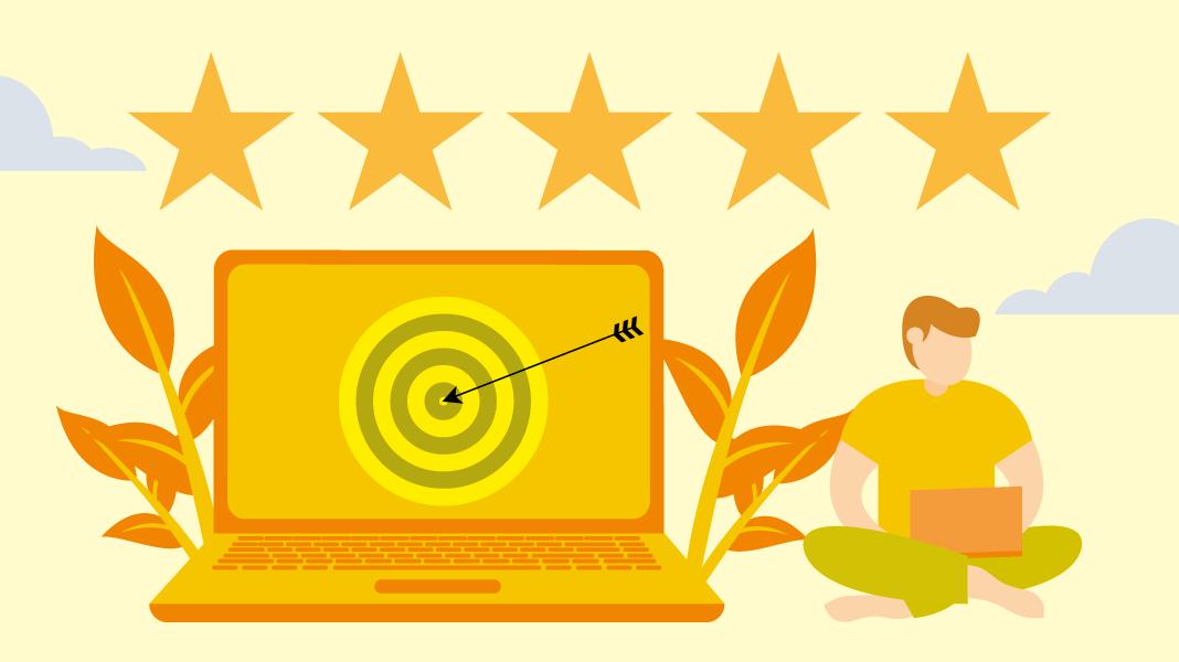Brand Digital Reputation: come gestire correttamente la reputazione online